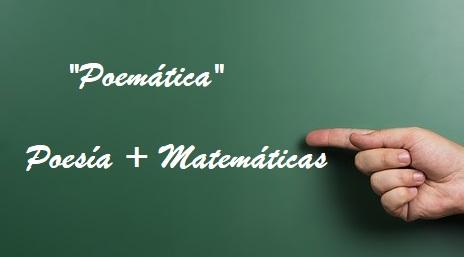 """""""Poemática"""""""