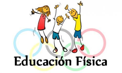 https://radioedu.educarex.es/chamizoenlaonda/wp-content/uploads/sites/169/2020/03/educacion-fisica.jpg