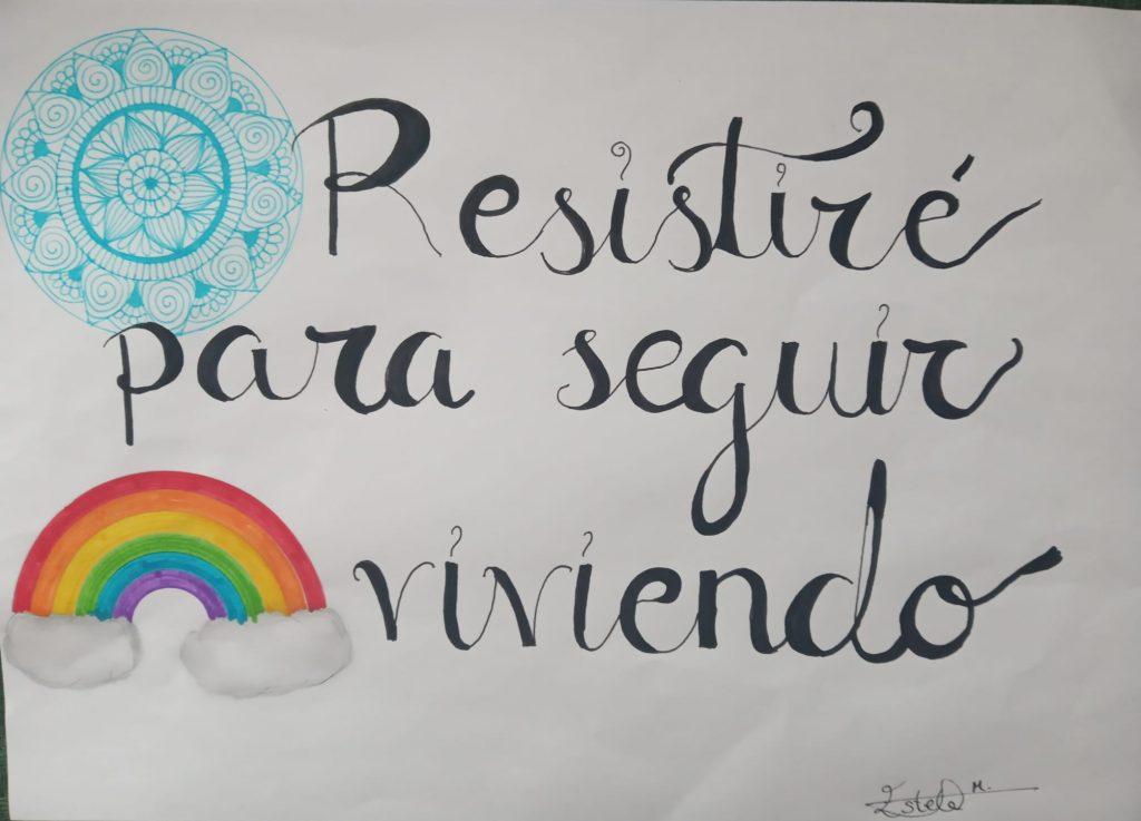 Realizado por Estela Montes -1ºESO C