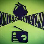 Montero en la Onda (Estudio Radio)