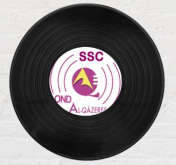 Onda-Al-Qázeres_SSC
