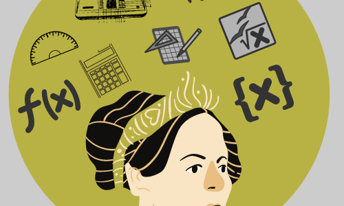 66. Proyecto 11 de Febrero: Ada Lovelace