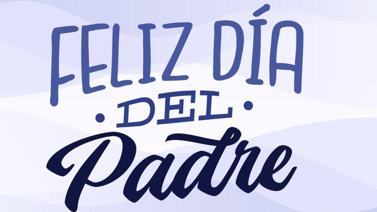 dia-del-padre-2020_--por-que-se-celebra-el-19-de-marzo-en-espana