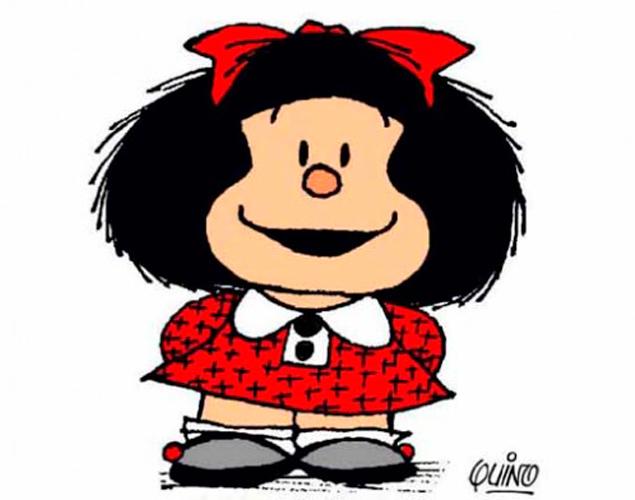 mafalda__4136