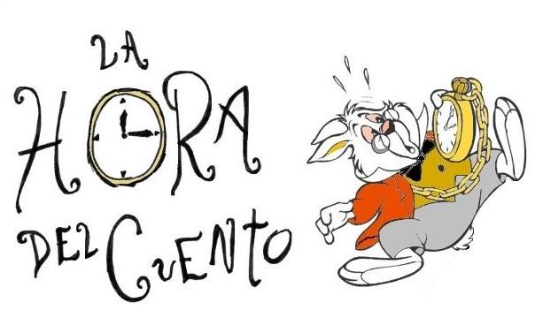 ImagFB-La-Hora-del-Cuento-COLOR
