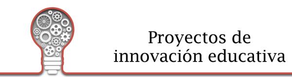 Proyectos de Innovación Educativa en Extremadura (CADENA SER)