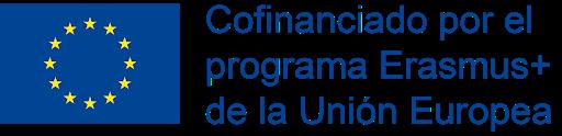 Consorcio Erasmus+ CPR de Extremadura