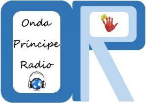 Onda Príncipe Radio