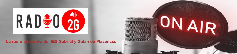 Radio2g