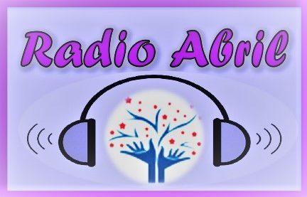 Radio Abril