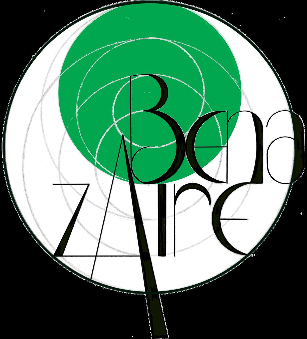 Radio Benazaire