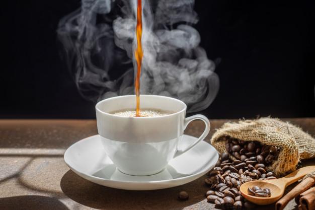 «Café Onada»