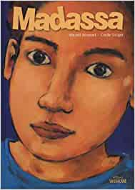 La Journée Mondiale du livre