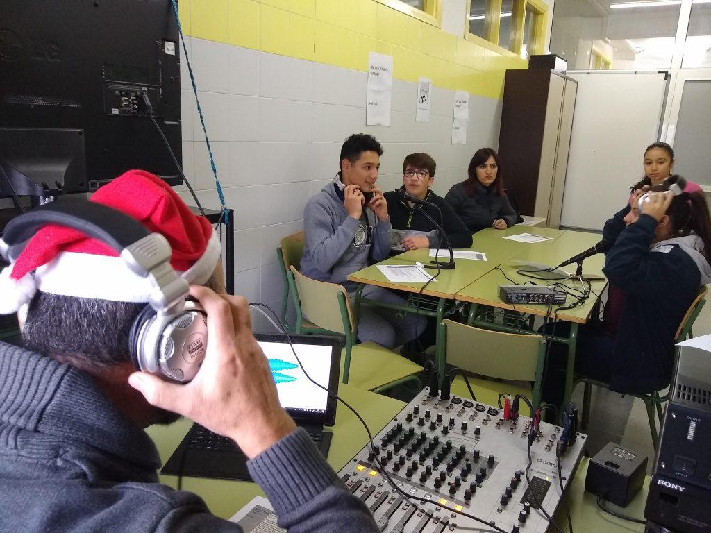 Primera grabación del Grupo La Piña.