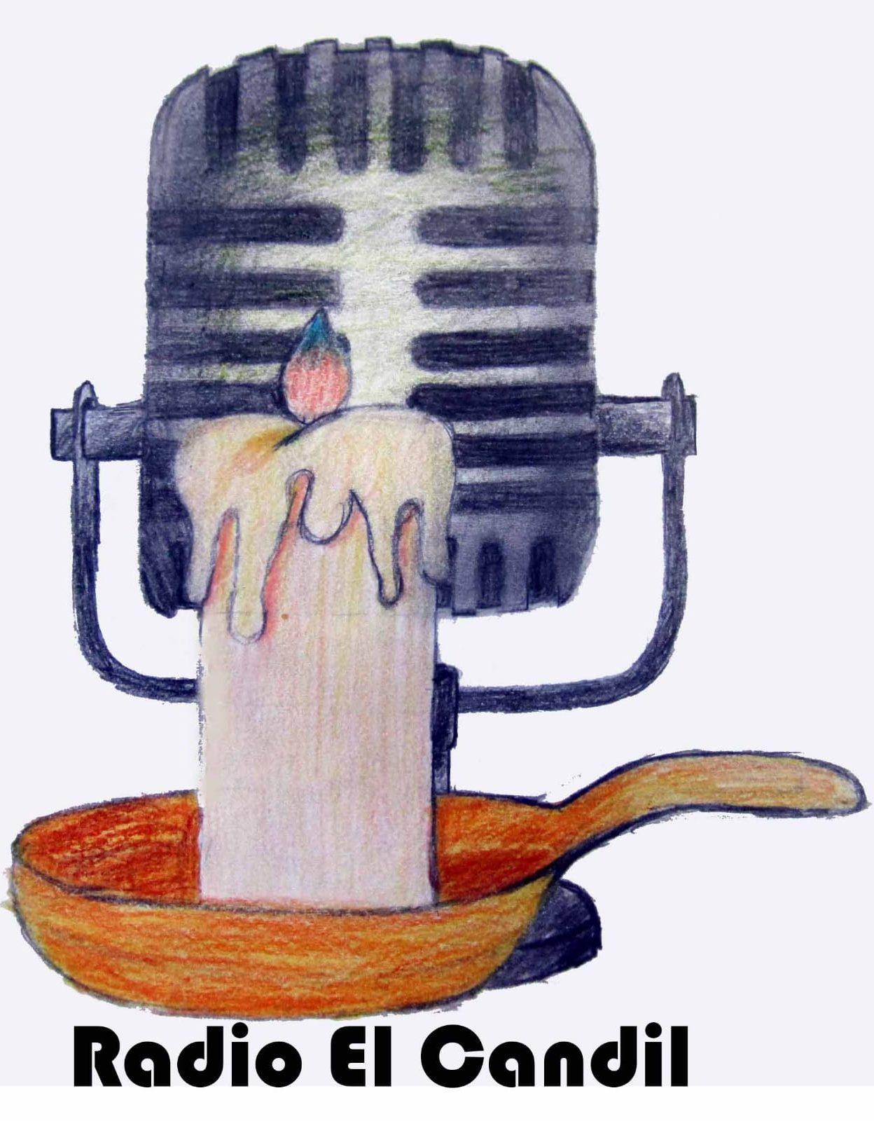 Radio El Candil