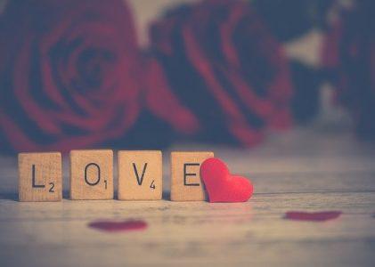 Las 10 mejores canciones de amor…