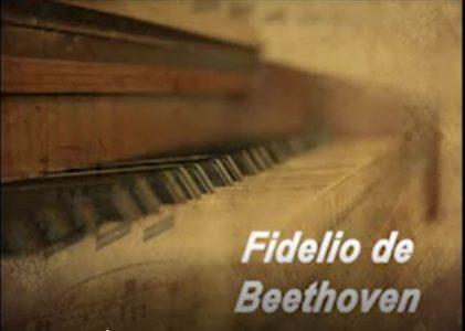 «Día Mundial de la Ópera». 25 de octubre