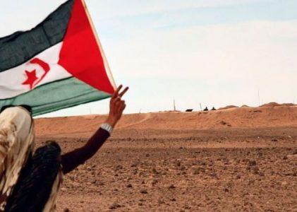 Una historia sin terminar: Descubriendo el Sahara Occidental