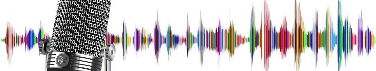 Radio Mundo Joven