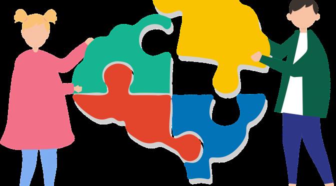 Día de concienciación sobre el autismo