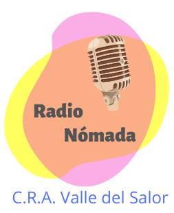 Radio Nómada del Salor