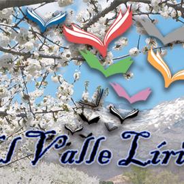 El Valle Lírico 02×05: La Noche en que Frankestein leyó El Quijote
