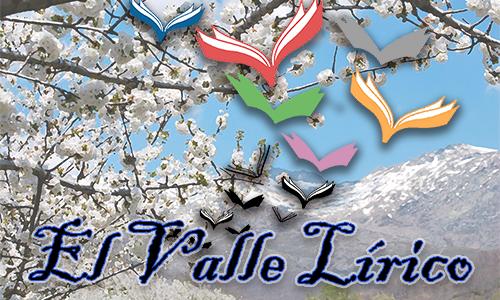 El Valle Lírico: Mientras Pueda Pensarte