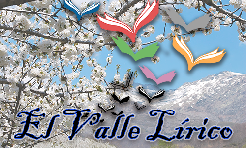 El Valle Lírico 02×11: La Celestina