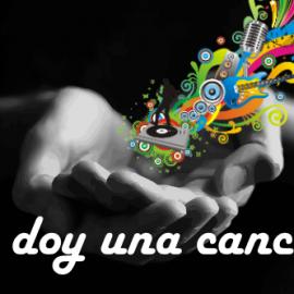 Te Doy una Canción 03: Javier Leralta