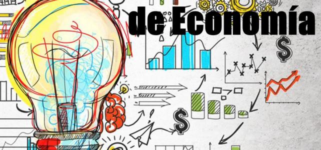 El Programa de Economía