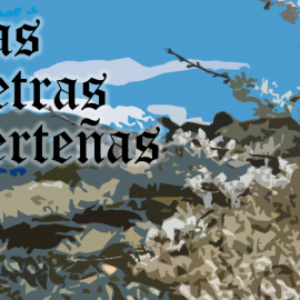 Las Letras Jerteñas: La Serrana de la Vera