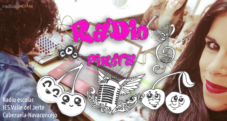 Radio Pikota