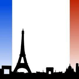 Francés : «En Chantant» y «Je parle français»