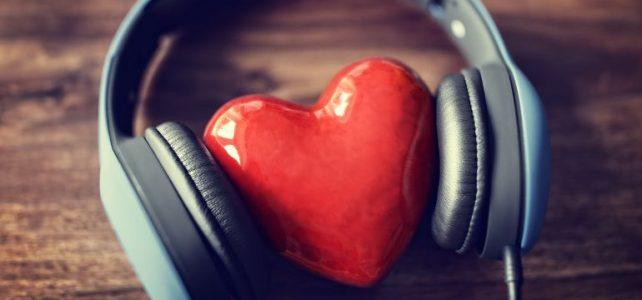 Especial San Valentín en RadioPikota