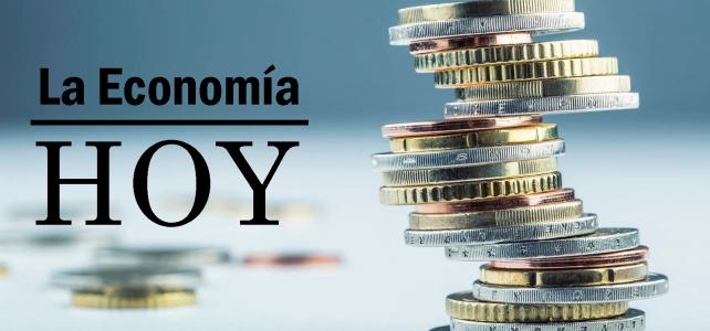 La Economía Hoy
