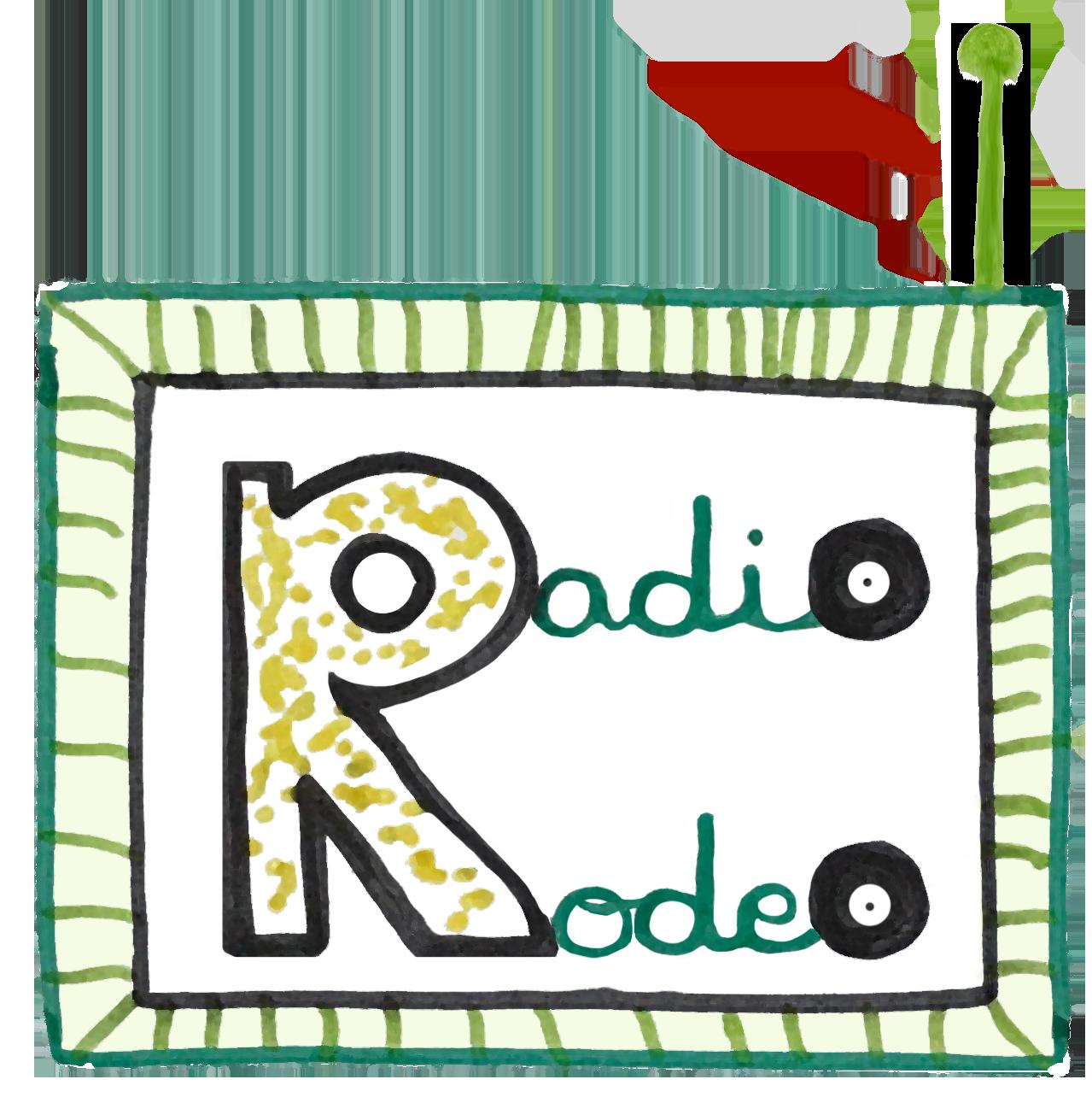 Tu emisora de radio educativa