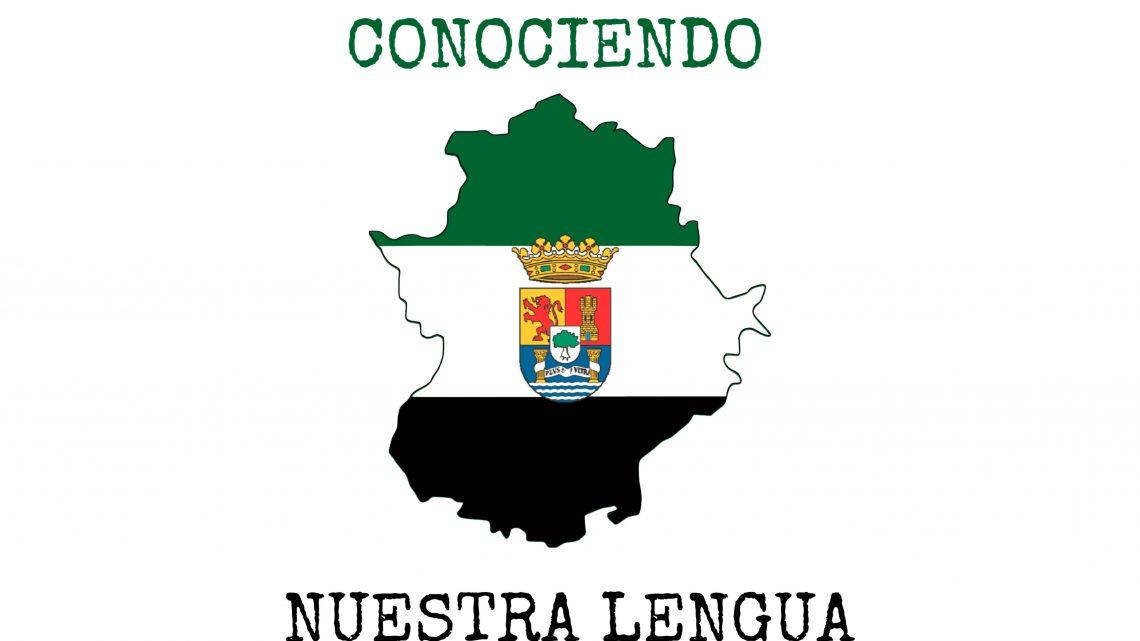 CONOCIENDO NUESTRA LENGUA II