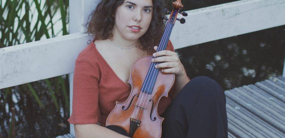 Paloma Álvarez