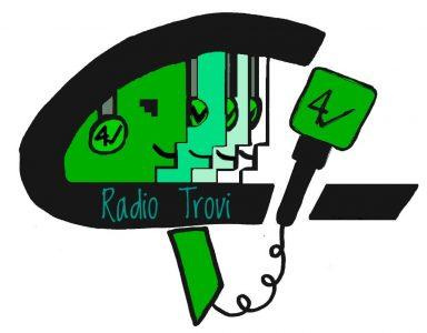 Radio Trovi