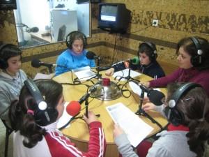 Radio_escuela_monesterio