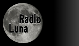 Logo_RadioLuna