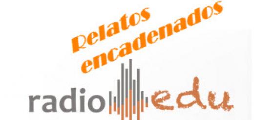RelatosEncadenados1