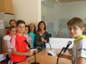 Manoli_radio