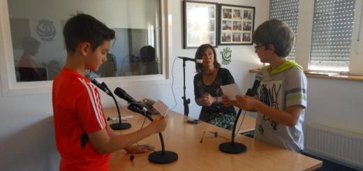 Manoli_radio1