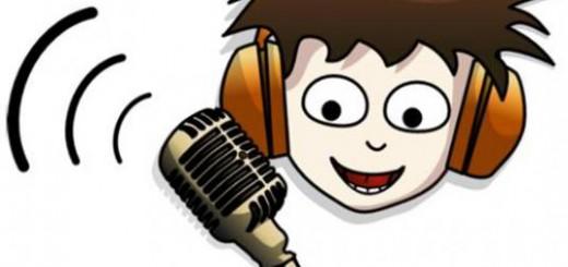 Caratula Radio+Sol