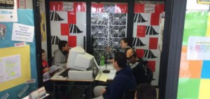 RadioExtraradio