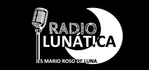 logo_radiolunatica
