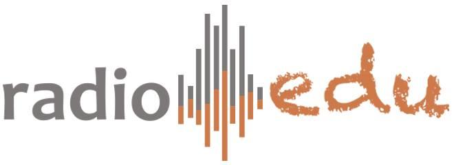 LogoApaisadoRadioEdu