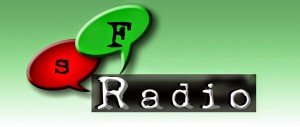 SFRadio