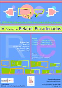 CartelRelatosEncadenados2016